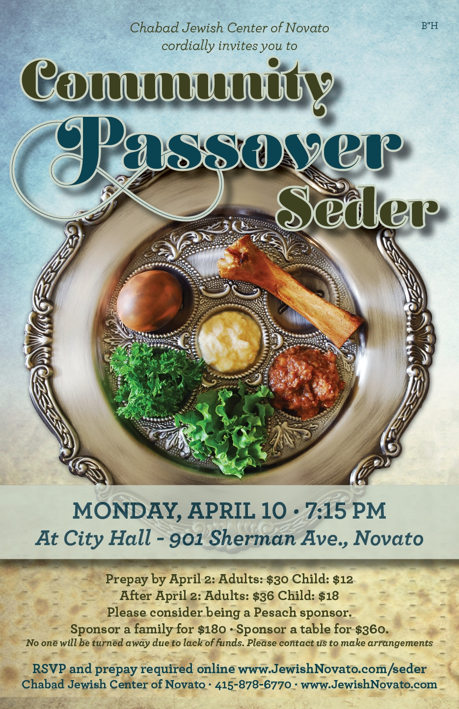 jewish mysticism and passover Passover this essay passover pesach, more commonly referred to as passover, is the most commonly observed jewish holy day jewish mysticism and passover.